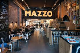 Hotspot mazzo kindermusthaves for Cafe mazzo