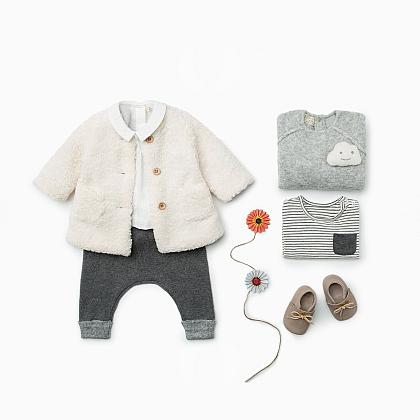 Kindermusthaves - Shop the look