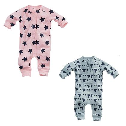 Kindermusthaves - Musthave babypakjes!