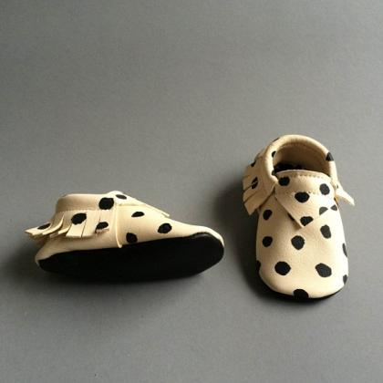 Kindermusthaves - MiniMocks