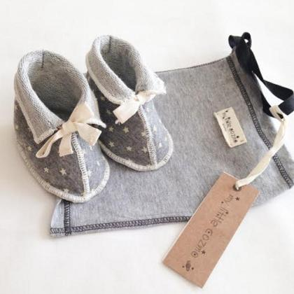 Kindermusthaves - Adorable!