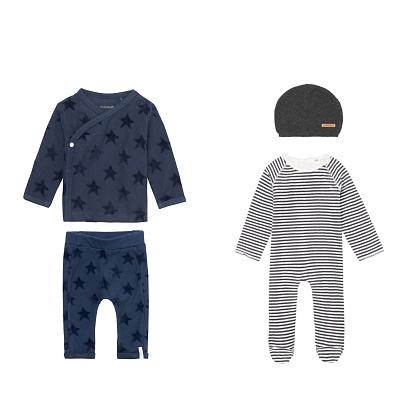 Kindermusthaves - Newborns in the spotlight!