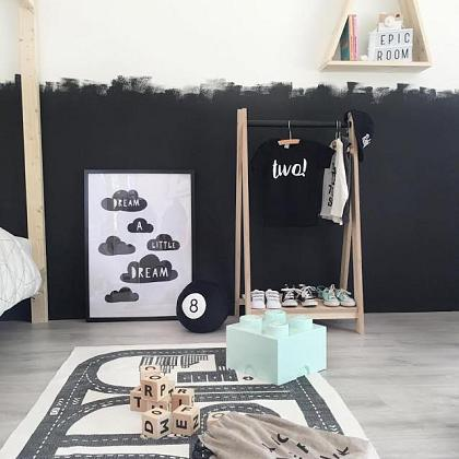 Kindermusthaves - TIP: Nieuwe collectie Oh My Goody!