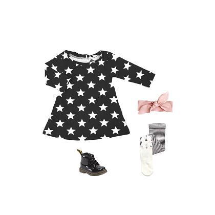 Kindermusthaves - Litte star!