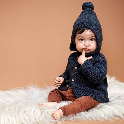 Kindermusthaves - Cosy Nordic Collection!