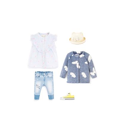 Kindermusthaves - Lala lente!