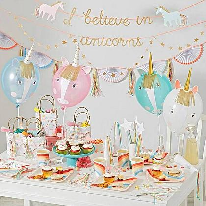 Kindermusthaves - I believe in unicorns!