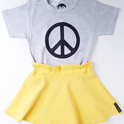 Kindermusthaves - PEACE!