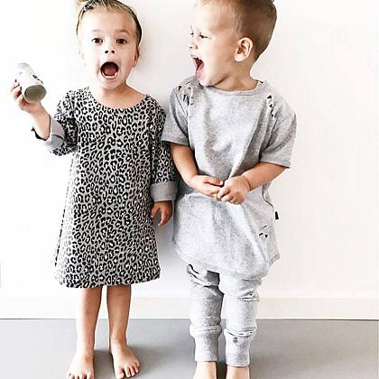 Kindermusthaves - Shop the lookjes!