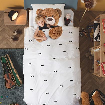 Kindermusthaves - Sweet Teddy!