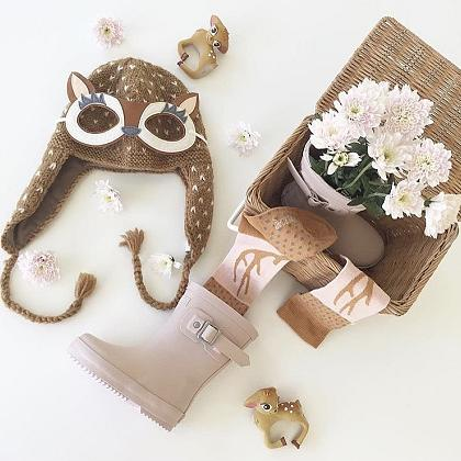Kindermusthaves - Autumn vibes!
