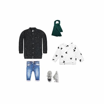 Kindermusthaves - Shop the cool look!
