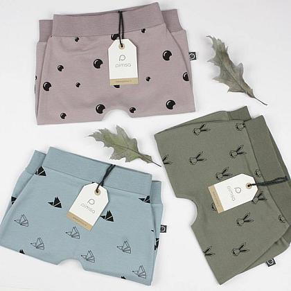 Kindermusthaves - Lovely pants!