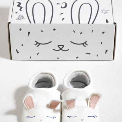 Kindermusthaves - Little Rabbits!