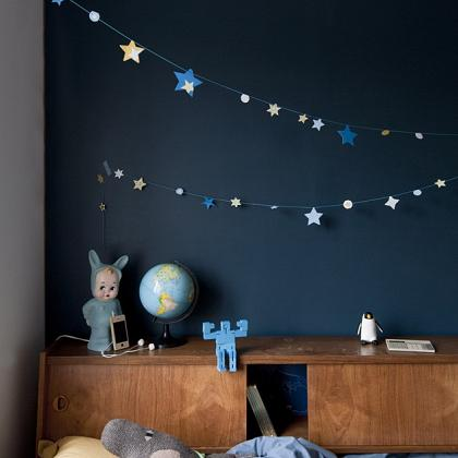 Kindermusthaves - Glow in the dark!