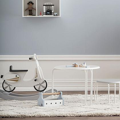 Kindermusthaves - Rocking scooter!