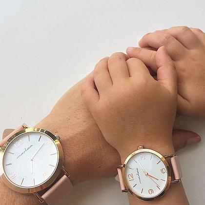 Kindermusthaves - Matching watches!