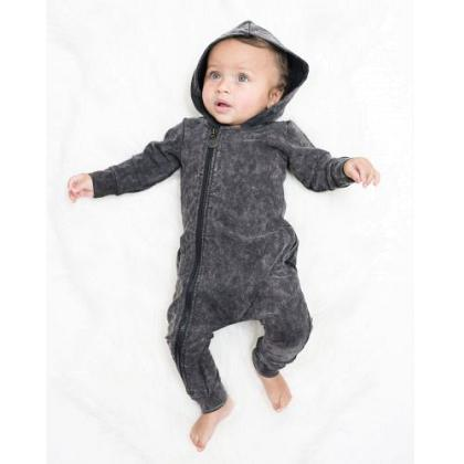 Kindermusthaves - Unisex onepiece!