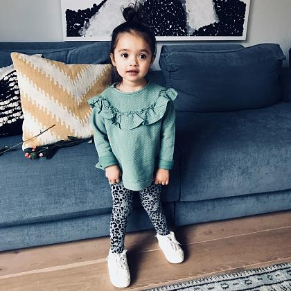 Kindermusthaves - Shop the look van Julie!