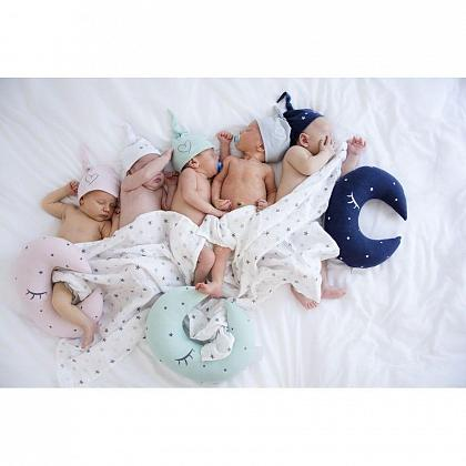 Kindermusthaves - Newborn beanies!