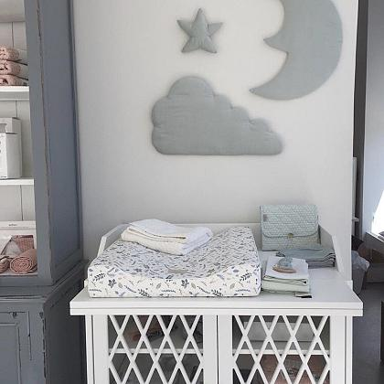 Kindermusthaves - Commode inspiratie!