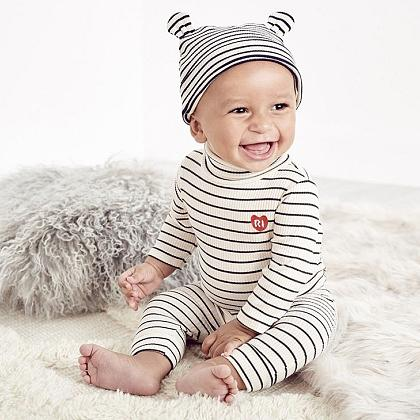 Kindermusthaves - SHOP TIP: River Island Baby!