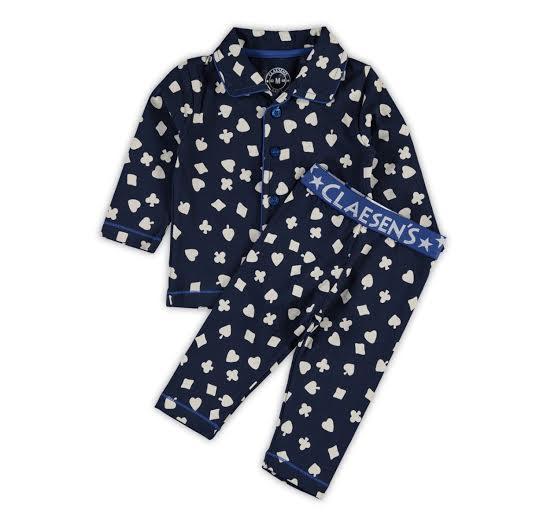 4d38a10991f Baby | 10x fijne sleepwear! - Kindermusthaves