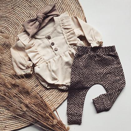 Kindermusthaves - Outfit love!