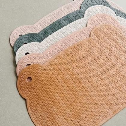 Kindermusthaves - Anti-slip badmat!