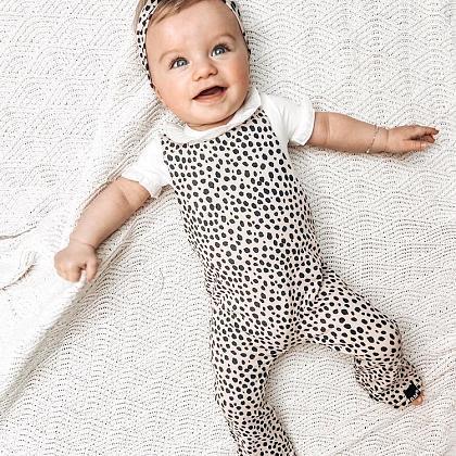 Kindermusthaves - Matching dots!