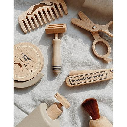 Kindermusthaves - Life is too short to have boring hair!