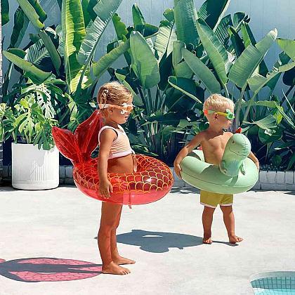 Kindermusthaves - Té leuke sprinklers!