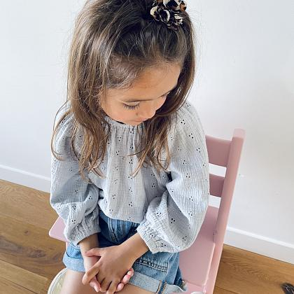 Kindermusthaves - TIP: Voor alle Little Beauties!