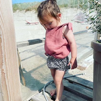 Kindermusthaves - Onze favo bloomer broekjes!