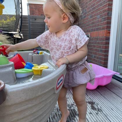Kindermusthaves - WIN: een shoptegoed van EUR 75,00 bij Baby Lifestyle Gioia!