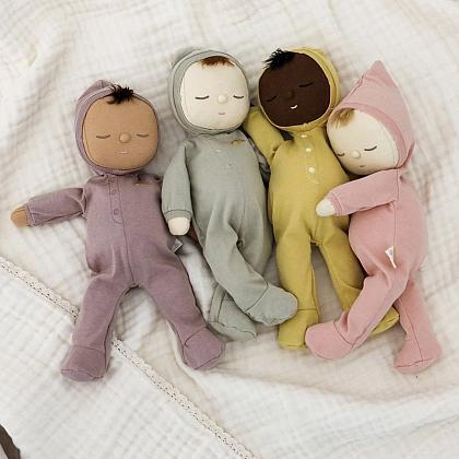 Kindermusthaves - NEW: Dozy Dinkum Doll