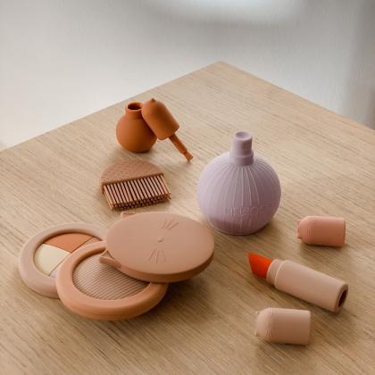 Kindermusthaves - Make Believe make-up set!