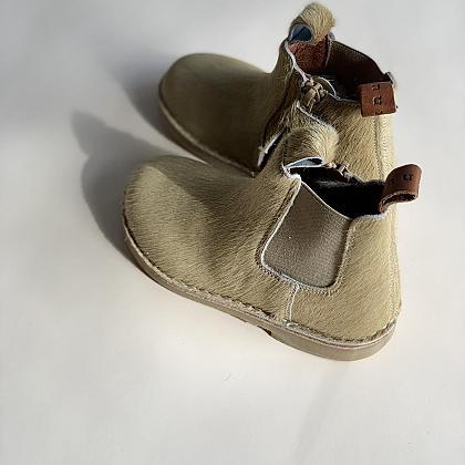 Kindermusthaves - Toffe boots van Nixnut!