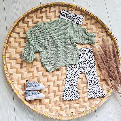 Kindermusthaves - Outfit of the day!
