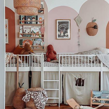Kindermusthaves - Kidsroom to love!