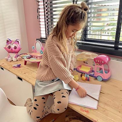 Kindermusthaves - Tips om de kinderkamer stijlvol én veilig te houden!