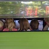 Kindermusthaves - De leukste uitjes tijdens de zomervakantie!