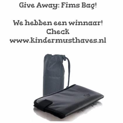 Kindermusthaves - En de winnaar is....
