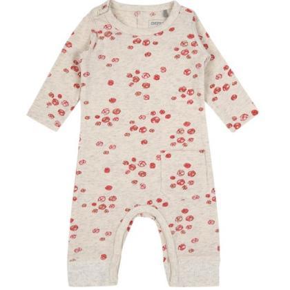 Kindermusthaves - Imps & Elfs newborn onesie