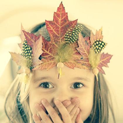 Kindermusthaves - TIP: Leuke herfstvakantie uitjes!