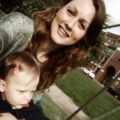 Kindermusthaves - Diena blogt: Ik mag er ook zijn!