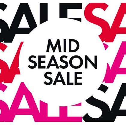 Kindermusthaves - TIP: Midseason sale!