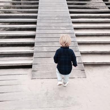 Kindermusthaves - BLOG: Hectische weken