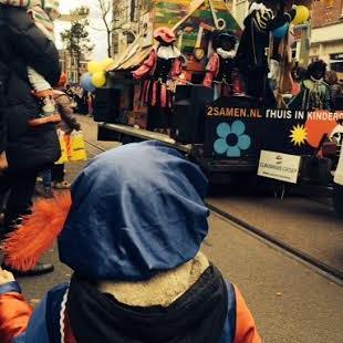 Kindermusthaves - BLOG: van Den Haag naar Parijs