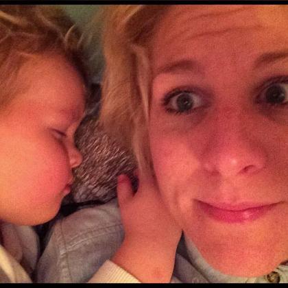 Kindermusthaves - BLOG: Slaapgebrek!